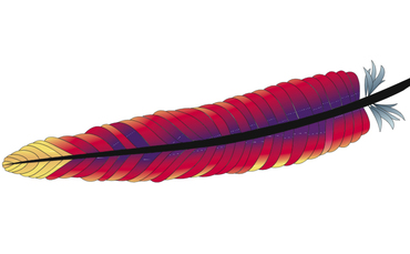 apache-feather-logo-370x229