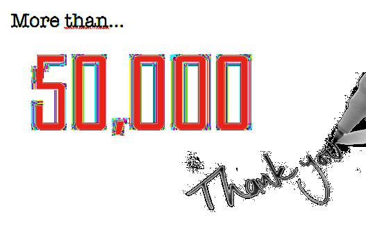 more-than-50000-views