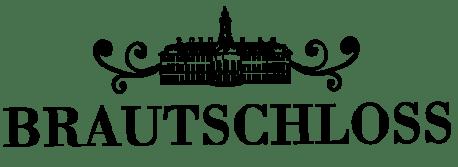 logo-brautschloss-black-compact