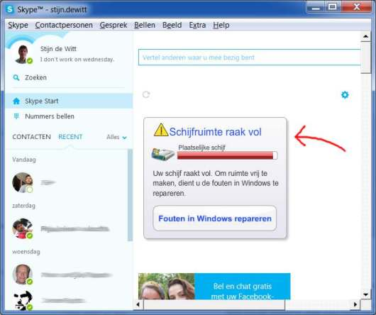 Skype-deceptive-add