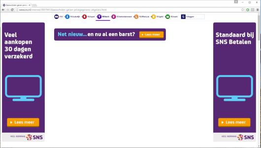 nu.nl-adds