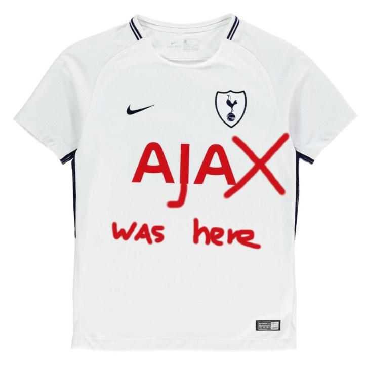 ajax-was-here