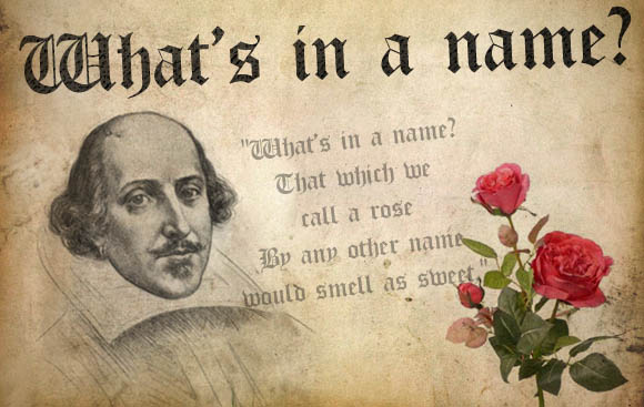 Whats-in-a-Name-Shakespeare