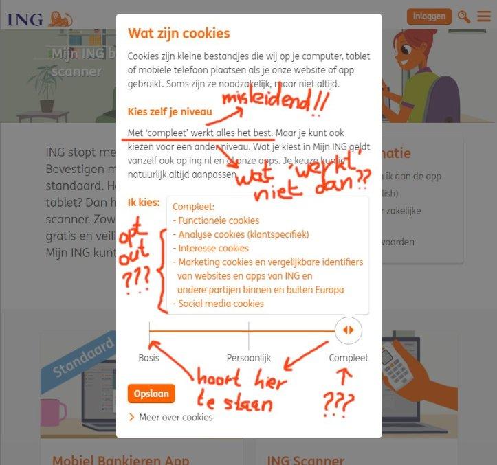 ING-cookie-dialog